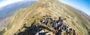 Vertical Riding Romania