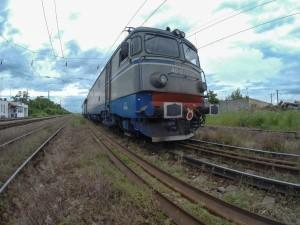 GOPR0268