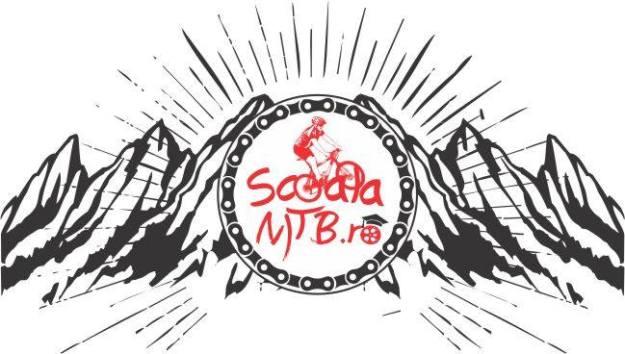 Scoala de Mountain Bike