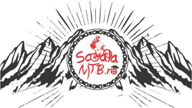 Scoala de Mountain Bike